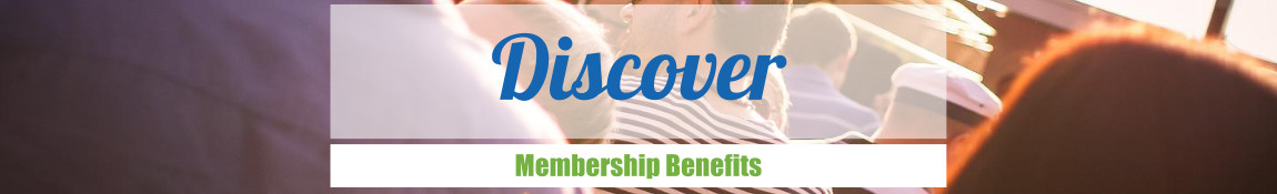 EBP Society - Membership Benefits